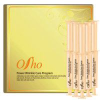 597_bo_dac_tri_nep_nhan_osho_power_wrinkle_care_program