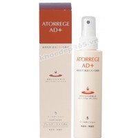Atorrege AD+ Cool Lotion