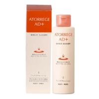 Atorrege AD+ Medical Skin Treatment