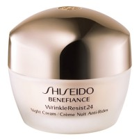 Shiseido-Benefiance_WrinkleResist24-Night_Cream