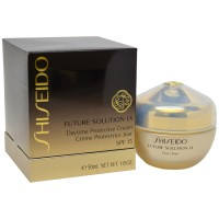 Shiseido-Future-Solution-LX-Daytime-Protective-Cream-with-SPF-15-L14928007