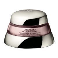 Shiseido_Bio_Performance_Advanced_Super_Restoring_Cream_50ml_1379326368