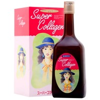 SuperCollagen1-800x800