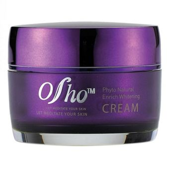 kem-duong-trang-da-osho-phyto-natural-enrich-whitening-cream-violet-45ml-0565-6864101-1-product