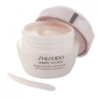 kem-duong-trang-da-shiseido-white-lucent-brightening-moisturizing-gel-w-50ml-7893-045352-1-zoom