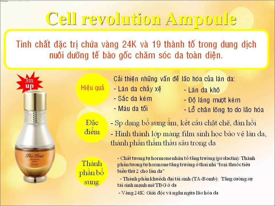 ohui_tinh_ch_t_v_ng_the_first_cell_revolution_ampule