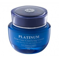 platinum-acne-care-clarifying-skincare