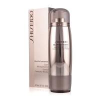 shiseido-bio-performance-super-refining-essence-exfoliante-regenerador-50-ml-caja