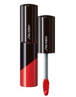 shiseido-lacquer-gloss-lust-rd305c-aed-140