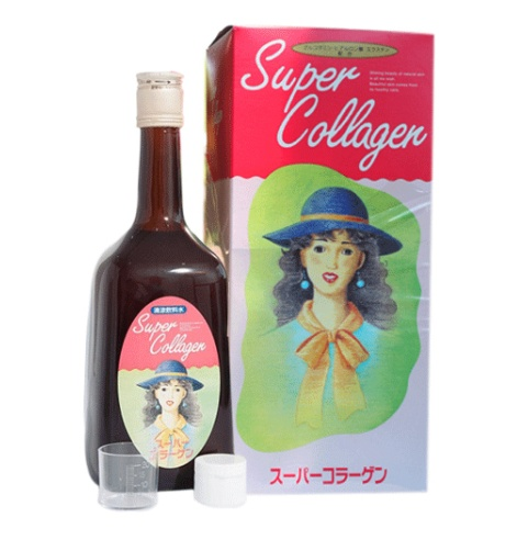 super-collagen