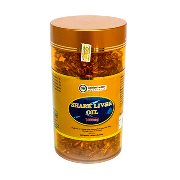 1703_0_shark_liver_oil_1000mg_365capsules_011