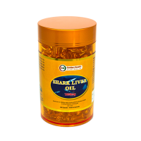 1704_0_shark_liver_oil_1000mg_200capsules_011
