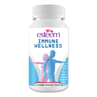 1850_0_esteem_immune_wellness