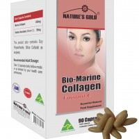 2550510collagen_web