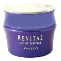 360_kem_duong_dem_shiseido_revital_night_essence