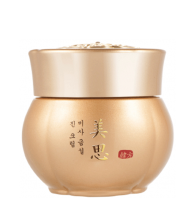 612_misa_geum_sul_rejuvenating_cream
