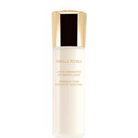 Abeille Royale Preparing Toner