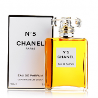 Chanel No.5 Eau De Parfum100ml