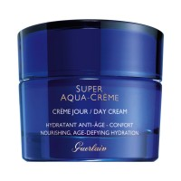 GUERLAIN_Super_Aqua_Day_Comfort-928-90-kn_Cream_50ml_1395847469-800x800