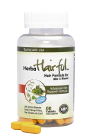 Herba-Hairful-nho