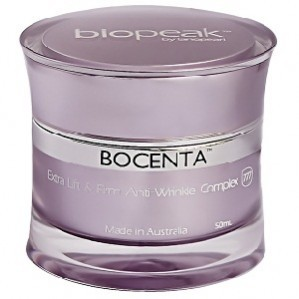 Lanopearl Bocenta Lift & Firm Gift Set 2