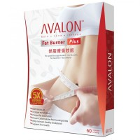 avalon-3647-623692-1-zoom