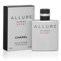 chanel-allure-home