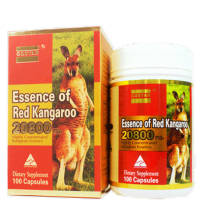 essence-of-red-kangaroo-20800