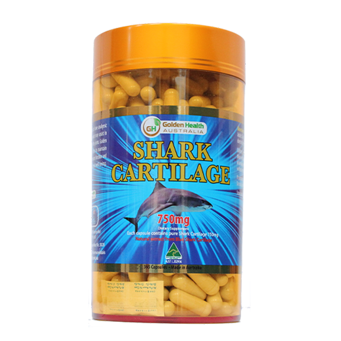 goldenheath-shark-cartilage-750mg