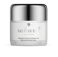 kem-duong-trang-phuc-hoi-da-sakura-absolute-perfect-uv-protection-restorative-day-cream-a