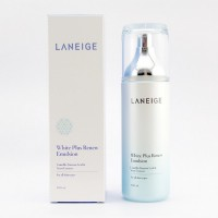 laneige-white-plus-renew-emulsion_1