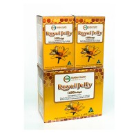 royal-jelly-1680softgel-04