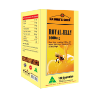 sua-ong-chua-royal-jelly-1000mg-blossom-uc