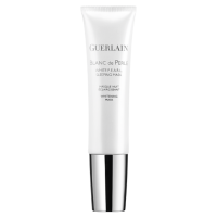 upload_Guerlain_BLANC-DE-PERLE-WHITE-PEARL-SLEEPING-MASK-WHITENING-MASK_800x800