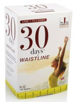 vien-giam-can-30-days-waistline