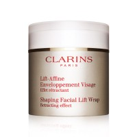 clarins-shaping-facial-lift-wrap-retracting-effect