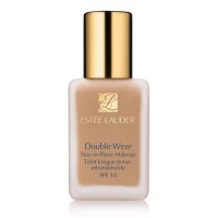 upload_EsteeLauder_Double-Wear-Stay-in-Place-Makeup-SPF-10_KEM-NEN_Double-Wear-Stay-in-Place-Makeup-SPF-10_800x800