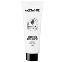 medi-white-body-makeup5273