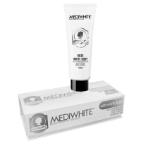 medi-white-body7963