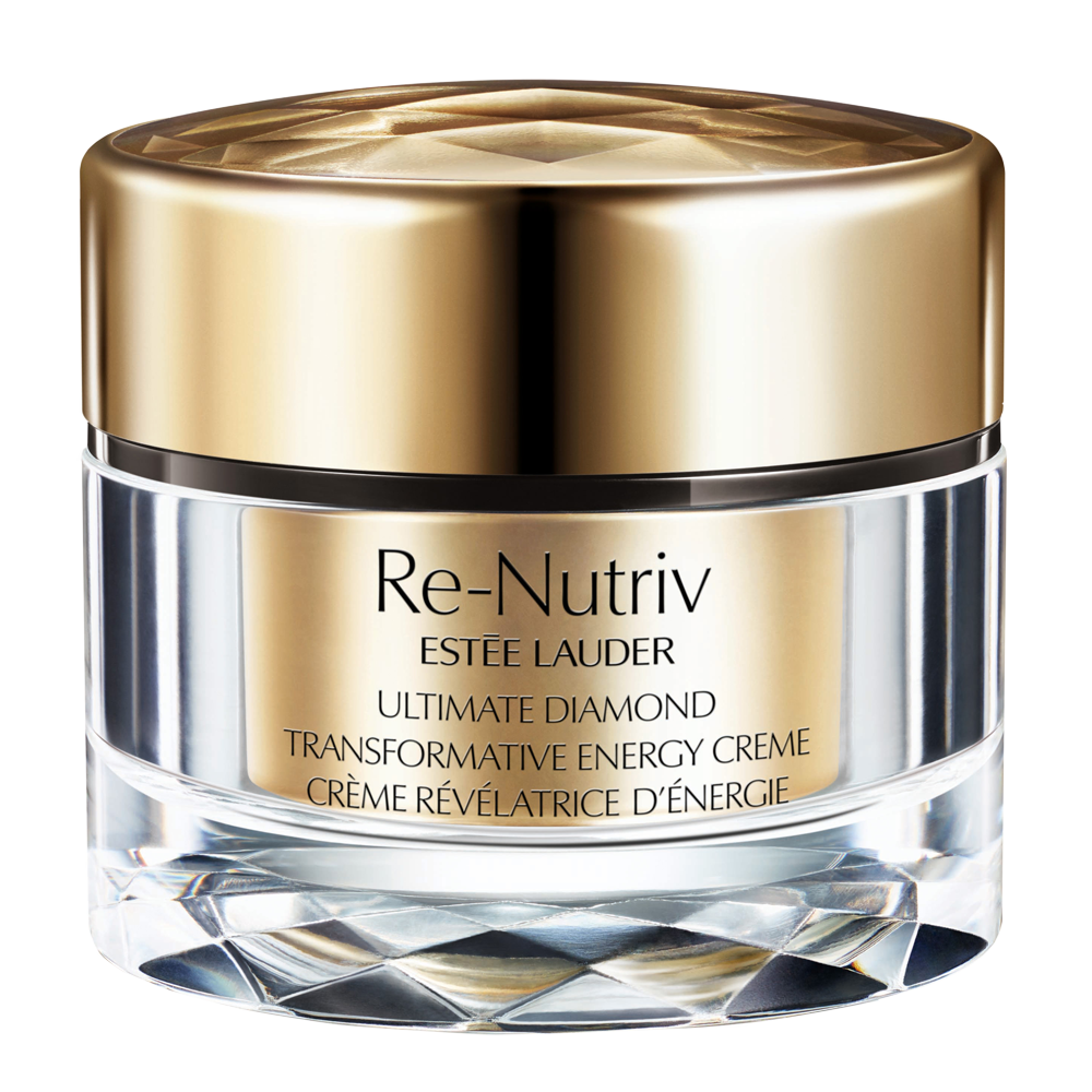 3203_est__e_lauder_re_nutriv_ultimate_diamond_transformative_energy_creme